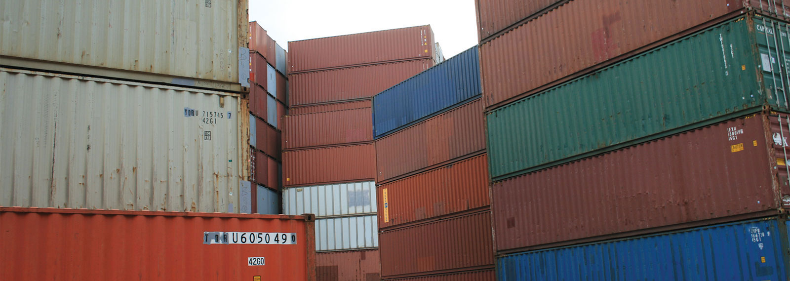 img-container